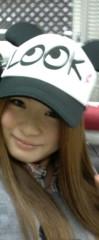 小林ひろみ 公式ブログ/決定 画像1