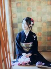 小林ひろみ 公式ブログ/イメージカラー 画像2