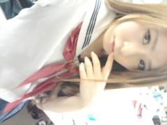 小林ひろみ 公式ブログ/千秋楽 画像1