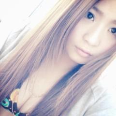 小林ひろみ 公式ブログ/明日はフレッシュだ 画像2