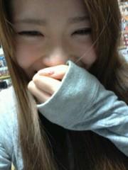 小林ひろみ 公式ブログ/ニヤニヤ 画像1
