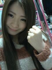 小林ひろみ 公式ブログ/イメチェン 画像2