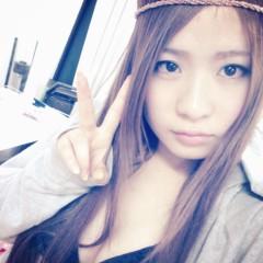 小林ひろみ 公式ブログ/明日のチャット衣装 画像1