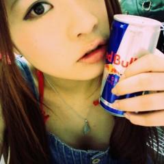 小林ひろみ 公式ブログ/フレッシュデビュー 画像2