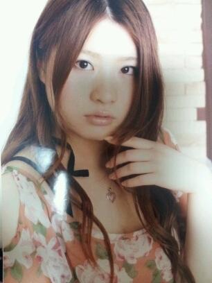 小林ひろみの画像 p1_23