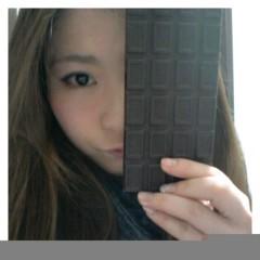 小林ひろみ 公式ブログ/バレンタインデー 画像1