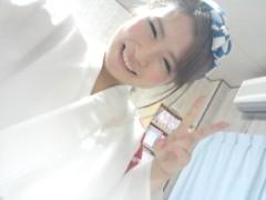 小林ひろみ 公式ブログ/徳島の方要チェック 画像3