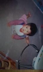 小林ひろみ 公式ブログ/mybirthday 画像1