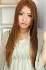 小林ひろみ 公式ブログ/プロポーズ 画像1