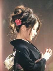小林ひろみ 公式ブログ/イメージカラー 画像3