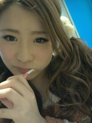 小林ひろみの画像 p1_3