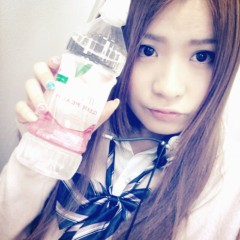 小林ひろみ 公式ブログ/チャットありがとう 画像2