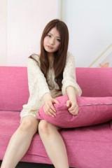 小林ひろみ 公式ブログ/お母さーん 画像2