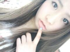 小林ひろみ 公式ブログ/リラックマさん 画像2
