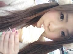 小林ひろみ 公式ブログ/やらかしたー 画像1