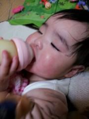 小林ひろみ 公式ブログ/赤ちゃん 画像2