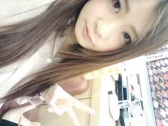 小林ひろみ 公式ブログ/家族でお出かけ 画像3