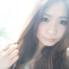 小林ひろみ 公式ブログ/(-.-)Zzz・・・・ぴっぴ 画像1