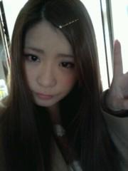 小林ひろみ 公式ブログ/おはおは 画像1