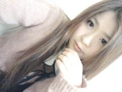 小林ひろみ 公式ブログ/寂しい病 画像1