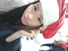 小林ひろみ 公式ブログ/メリークリスマス 画像2