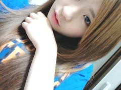 小林ひろみ 公式ブログ/おすすめ 画像3