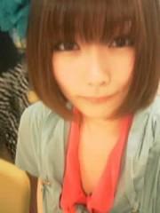 京本有加 公式ブログ/踊る 画像1