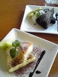 笹野花歩 公式ブログ/Lunch 画像2