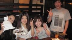 笹野花歩 公式ブログ/今更ですが… 画像3