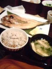 笹野花歩 公式ブログ/おはよ! 画像1
