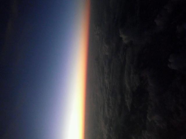 2011-03-22 17:28:09