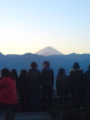 笹野花歩 公式ブログ/謹賀新年 画像2