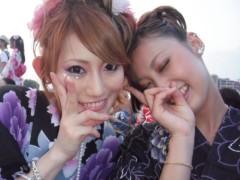 笹野花歩 公式ブログ/もーにん!! 画像2