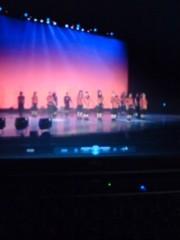 笹野花歩 公式ブログ/DANCE 画像1