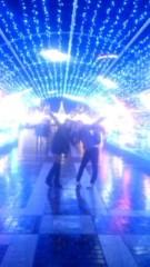 笹野花歩 公式ブログ/イルミネーション 画像1