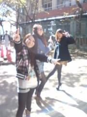 笹野花歩 公式ブログ/おはよう! 画像1