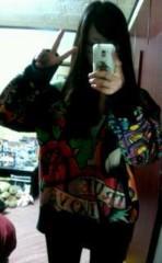 笹野花歩 公式ブログ/あれ…???? 画像1