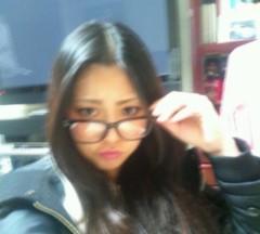 笹野花歩 公式ブログ/たっだいまー!! 画像1
