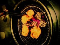 笹野花歩 公式ブログ/おはよーっ 画像1