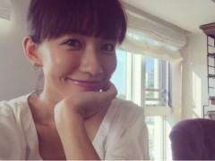 優木まおみ 公式ブログ/のほほん 画像3