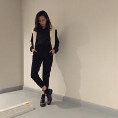 優木まおみ 公式ブログ/私服 画像1