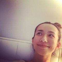優木まおみ 公式ブログ/スッピンデー 画像1