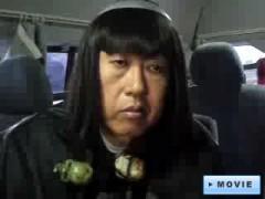 岸部四郎 プライベート画像 コメント動画_1
