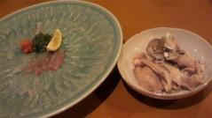 神取忍 公式ブログ/お城下グルメフェスタ1 画像2