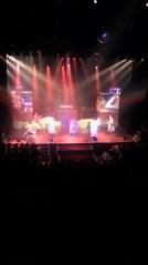 神取忍 公式ブログ/日本元気劇場 東京公演 in 赤坂BRITZ! 画像1