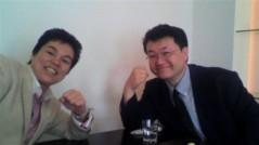 神取忍 公式ブログ/ありがとうの大切さ! 画像1