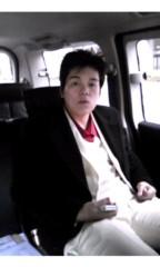 神取忍 公式ブログ/今日は、松山 画像1