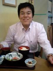 神取忍 公式ブログ/お楽しみの 画像2