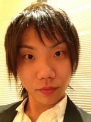 日下部慶久 公式ブログ/プチドッキリの巻〜(=゚ω゚)ノ 画像1