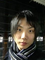 日下部慶久 公式ブログ/バスに揺られて(=゚ω゚)ノ 画像1